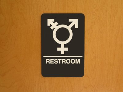 Federal Guidance On Students With >> Trump Withdraws Federal Guidance On Transgender Bathroom Policies