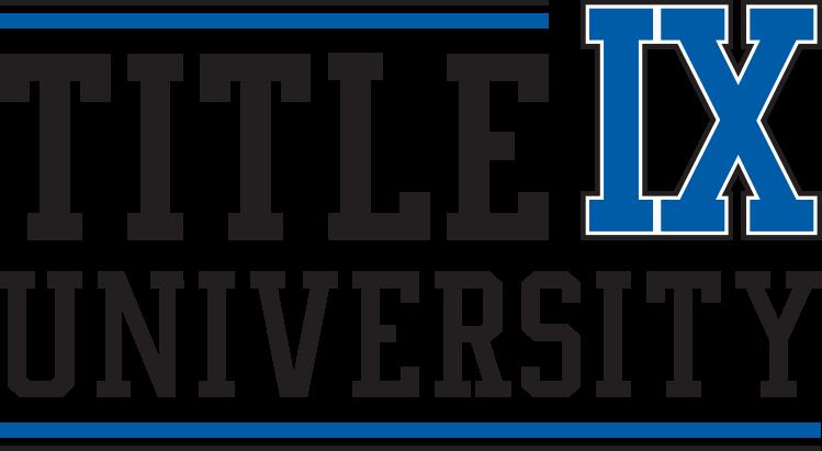 title-ix-logo