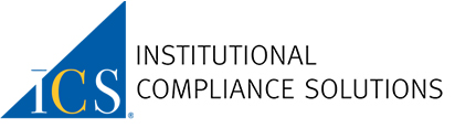 Institutional Compliance Solutions